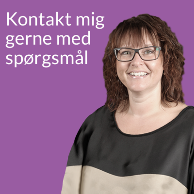 Eto Garments - Anja Granberg