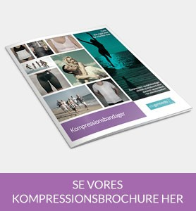 brochure_DK